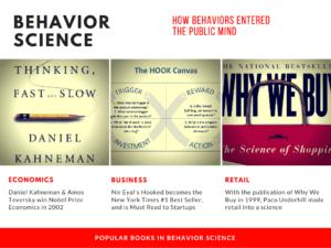 Behavior Science