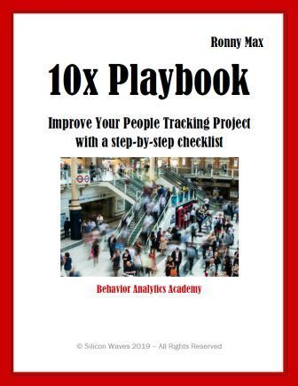 10x Playbook
